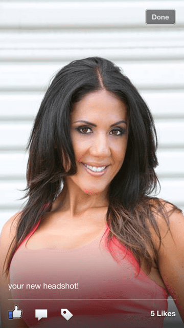 Melissa Maher - Perfection Fitness - Married And Naked - Marriage Blog-1272
