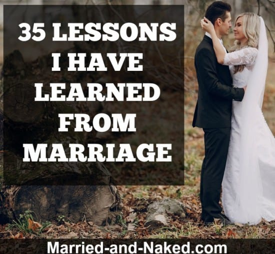 marriage and sin What the bible really teaches about marriage, divorce, and remarriage marriage, divorce, and remarriage  marriage and divorce, sin and forgiveness,.