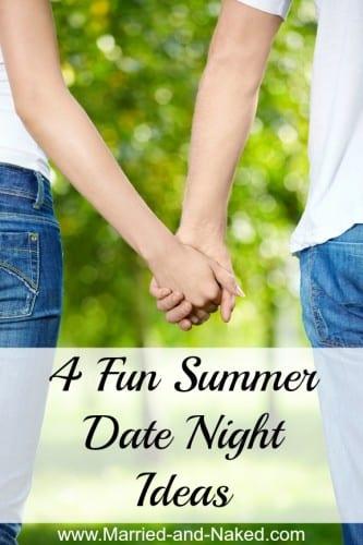 summer-date