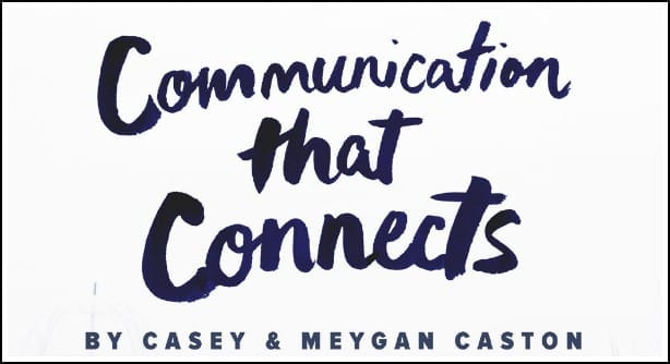 communication-that-connects review - married and naked