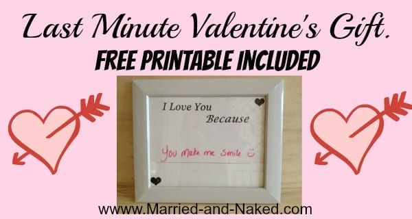 last-minute-valentines-gift - married and naked