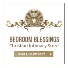 Bedroom Blessings