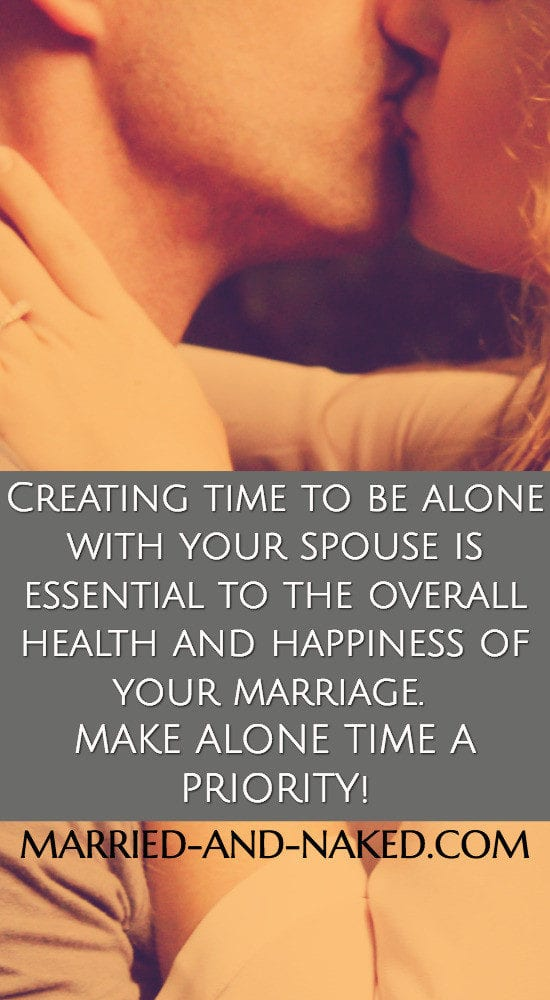 create time to be alone pinterest