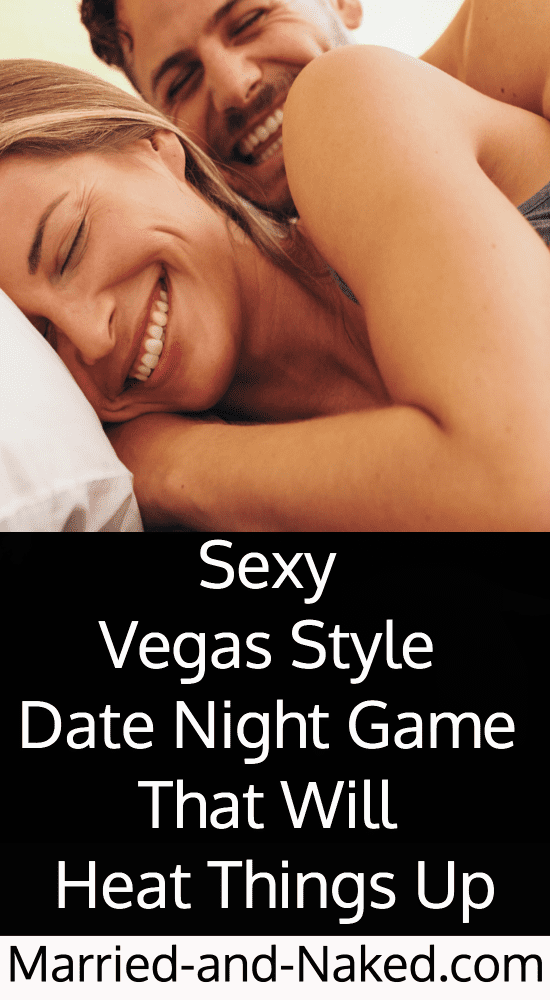 sexy-date-night-game