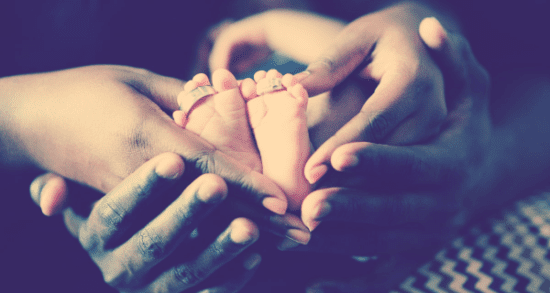 baby-feet-2