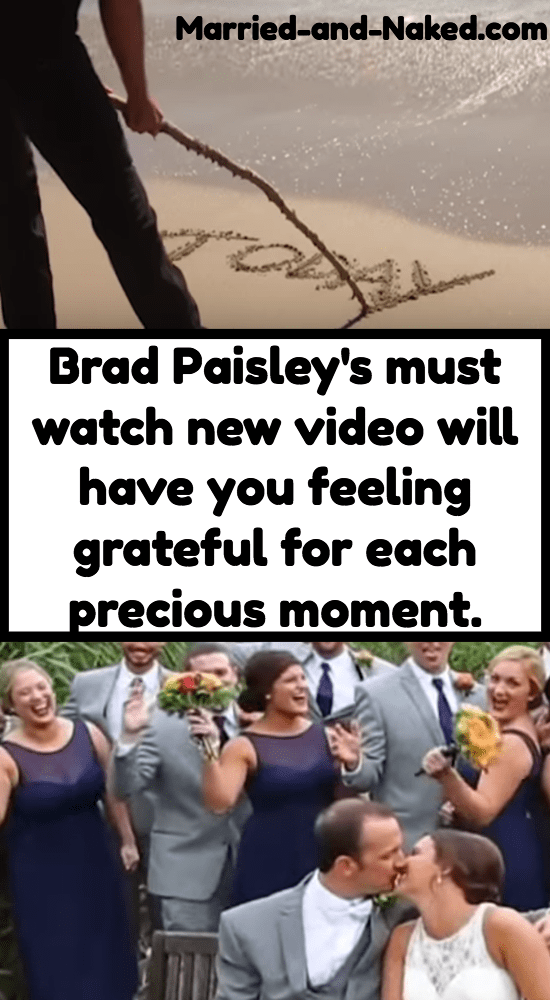 brad-paisley-song-today