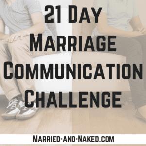21 DayMarriage CommunicationCrash Course-1